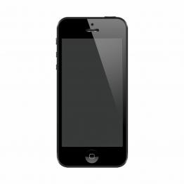 iPhone 6 Plus Display Reparatur Bildschirm Reparatur kompletter Display Wechsel